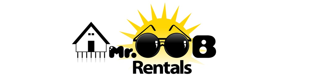 Mr. OOB Rentals - Old Orchard Beach Vacation Rental Outlet