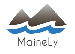 MaineLy Vacation Rentals